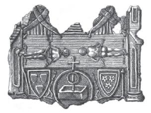 Shroud_of_Lirey_Pilgrim_Badge.jpg