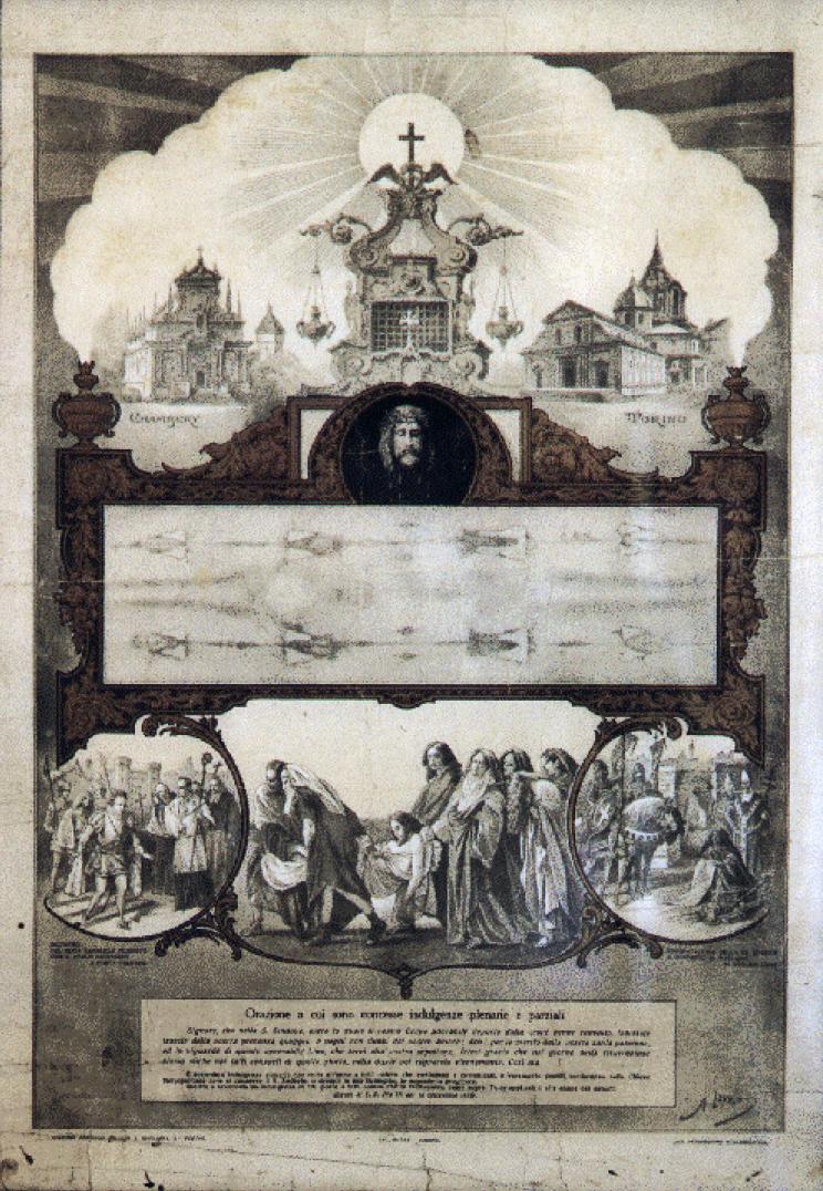 Shroud_of_Turin_1898_poster.jpg